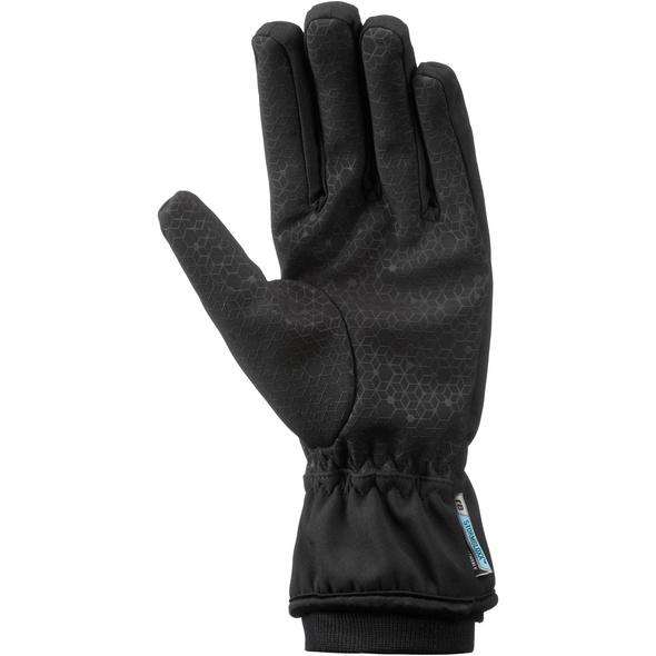 Reusch KOLERO STORMBLOXX Fingerhandschuhe