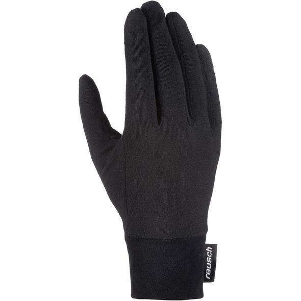 Reusch LINER Fingerhandschuhe