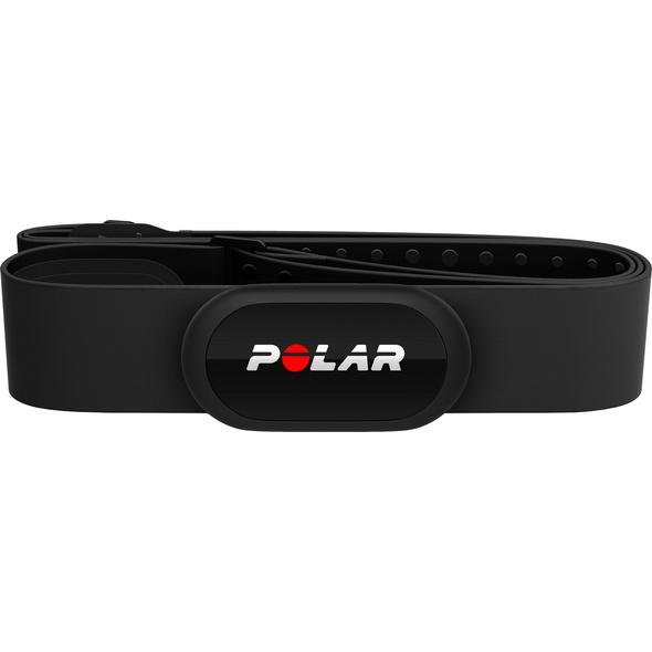 Polar Vantage V HR inkl. H10 Brustgurt Sportuhr
