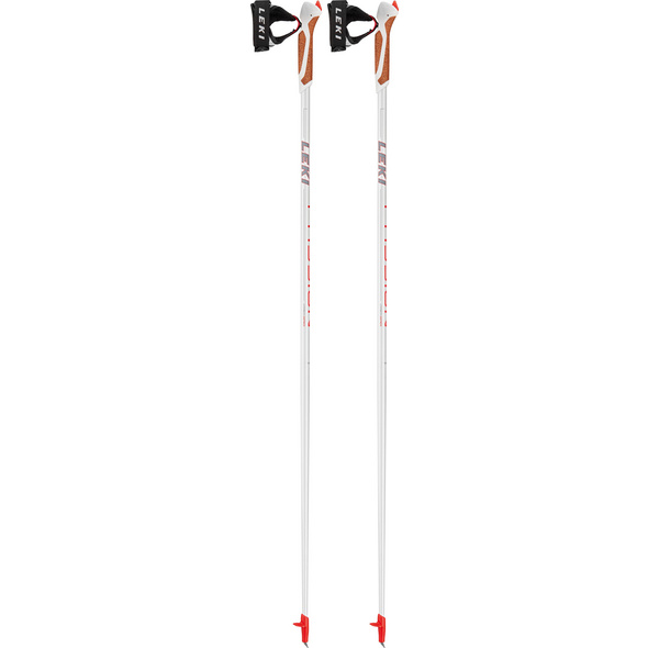 LEKI Passion Nordic Walking-Stock