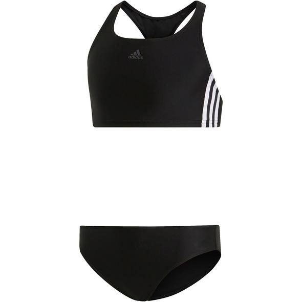 adidas 3-STRIPES Bikini Set Mädchen
