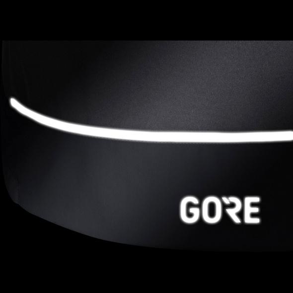 GORE® WEAR C3 Gore-Tex Windstopper Classic Funktionsjacke Damen