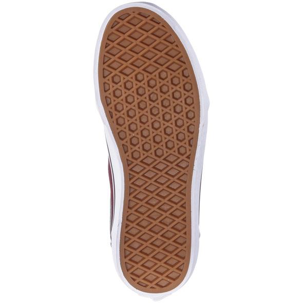 Vans Ward Sneaker Kinder