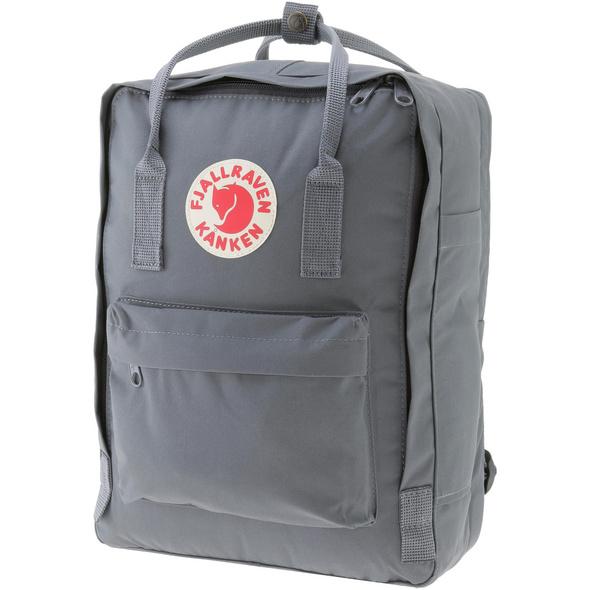 FJÄLLRÄVEN Känken Laptop 13 Daypack
