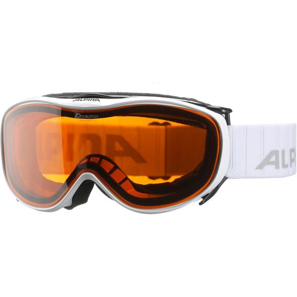ALPINA Challenge 2.0 DH Skibrille