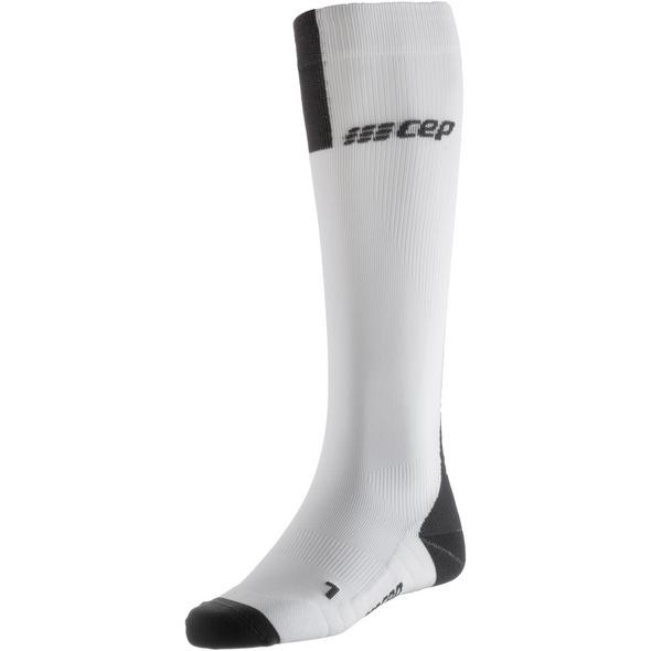 CEP Run Socks 3.0 Kompressionsstrümpfe Herren
