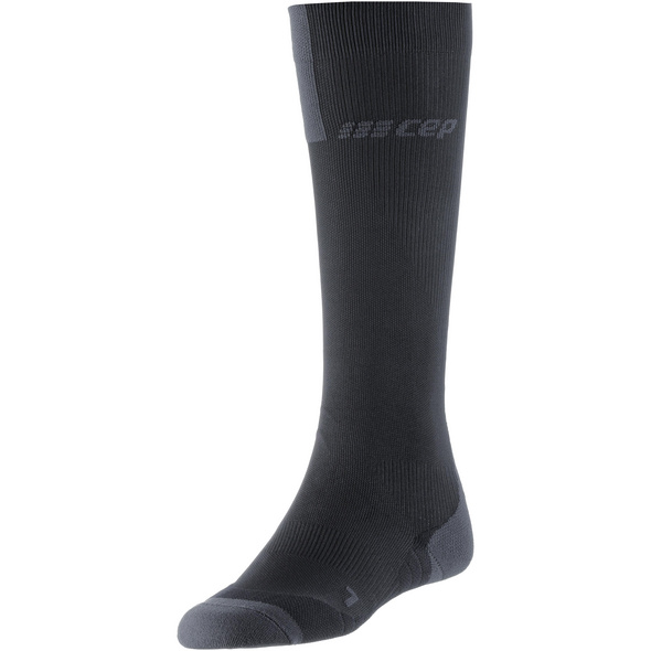 CEP Run Compression Socks 3.0 Kompressionsstrümpfe Damen