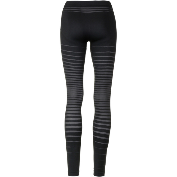 Odlo Performance Light Funktionsunterhose Damen
