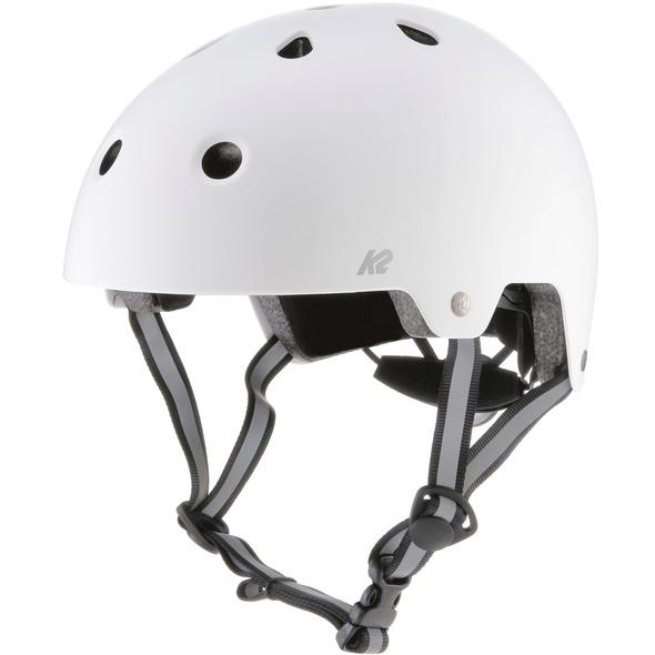 K2 VARSITY PRO Skate Helm