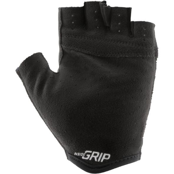 GripGrab Aerolite InsideGrip™ Fahrradhandschuhe