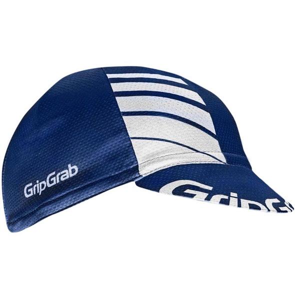 GripGrab Lightweight Summer Cap