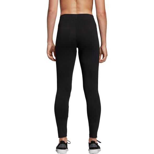 adidas Essentials Linear Leggings Damen
