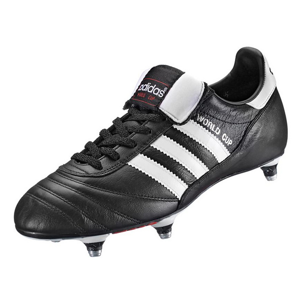 adidas World Cup SGM Fußballschuhe