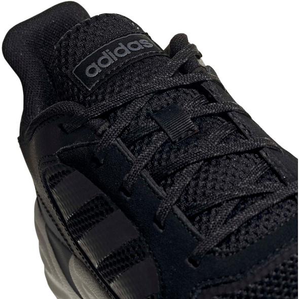 adidas 90s Valasion Sneaker Damen