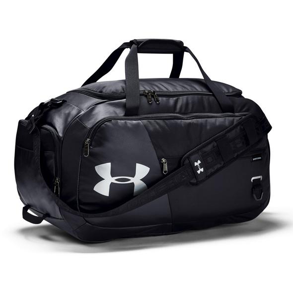 Under Armour Undeniable Duffle 4.0 MD Sporttasche