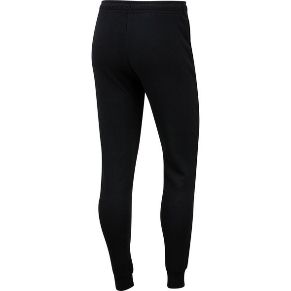 Nike Essential Sweathose Damen
