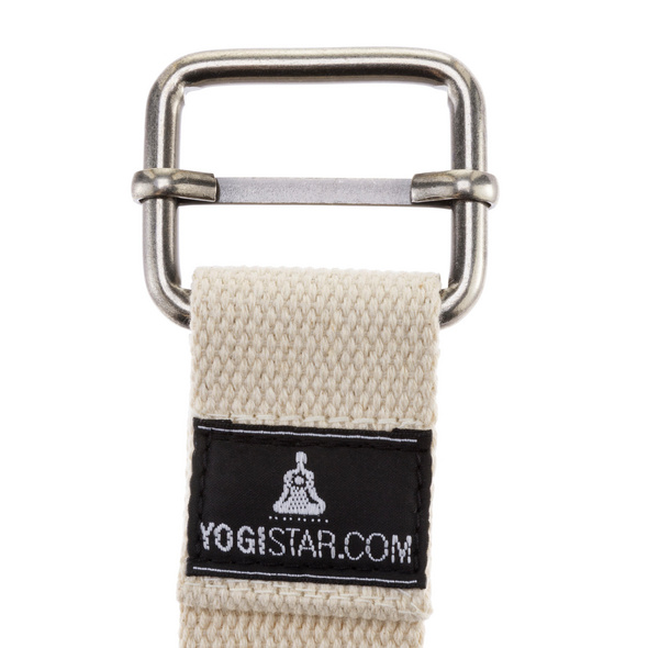 YOGISTAR.COM Medium Yogagurt