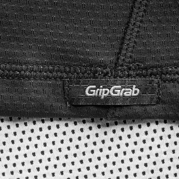 GripGrab Ride Thermal Long Sleeve Funktionsshirt