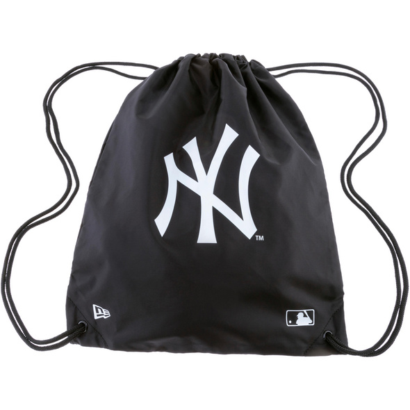 New Era New York Yankees Turnbeutel