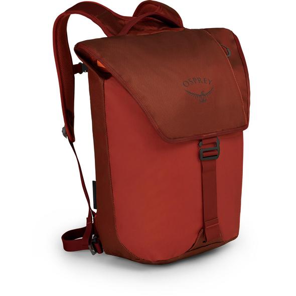 Osprey Transporter Flap Daypack