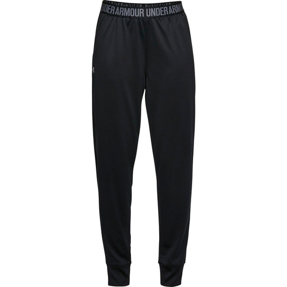 Under Armour Play Up Funktionshose Damen