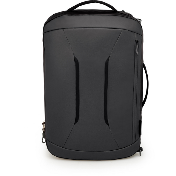 Osprey Transporter Global Carry-On 38 Reiserucksack