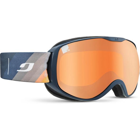 Julbo Pioneer Spectron 3 Skibrille