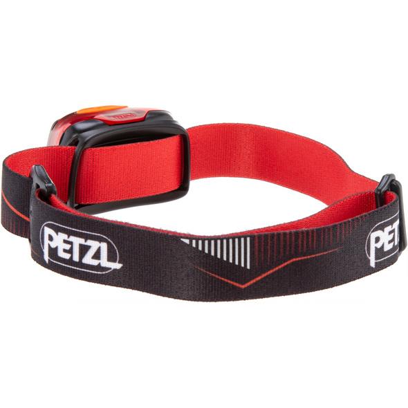 Petzl Actik Core Stirnlampe LED