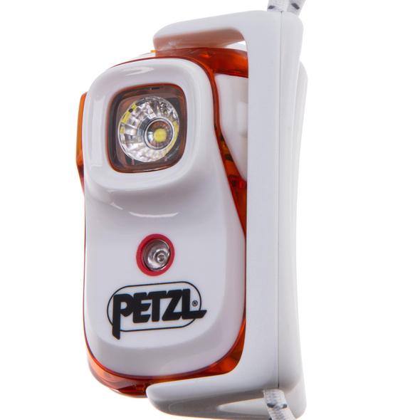 Petzl Bindi Stirnlampe LED