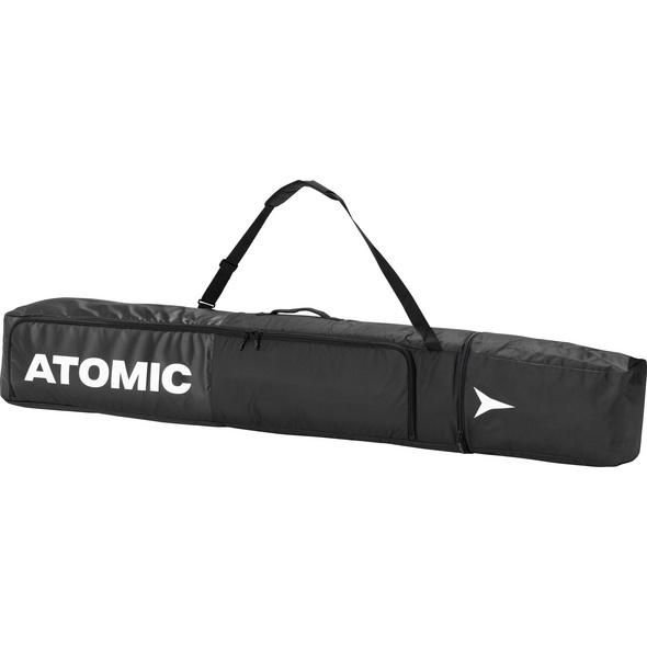ATOMIC DOUBLE SKI BAG Skisack