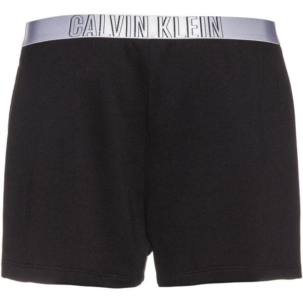 Calvin Klein Intense Power 2.0 Shorts Damen