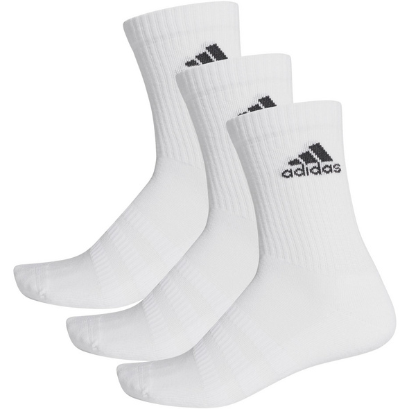 adidas Cush Crew Essentials Socken Pack