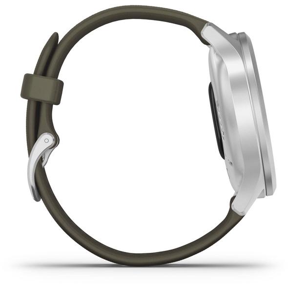 Garmin VIVOMOVE STYLE Fitness Tracker