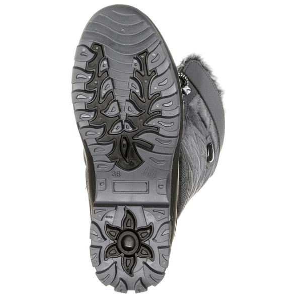 CMP Nietos Boots Damen