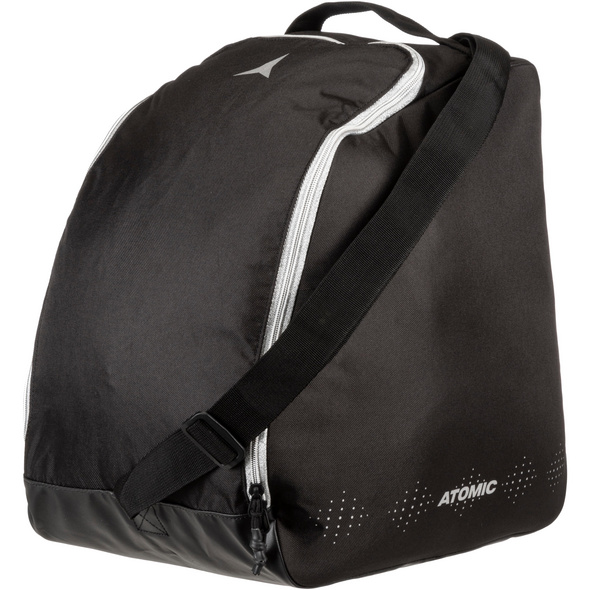 ATOMIC W BOOT BAG CLOUD Skischuhtasche Damen