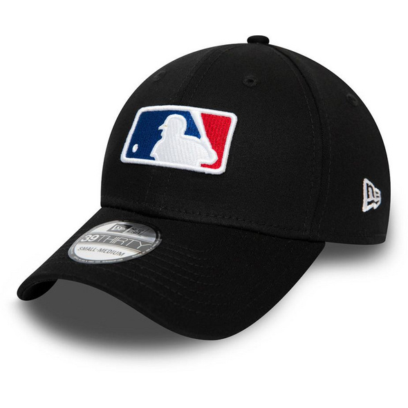 New Era 39Thirty MLB Cap