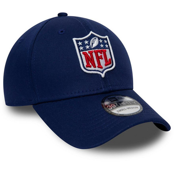 New Era 39Thirty NFL Cap