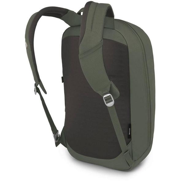 Osprey Arcane Large Day Daypack