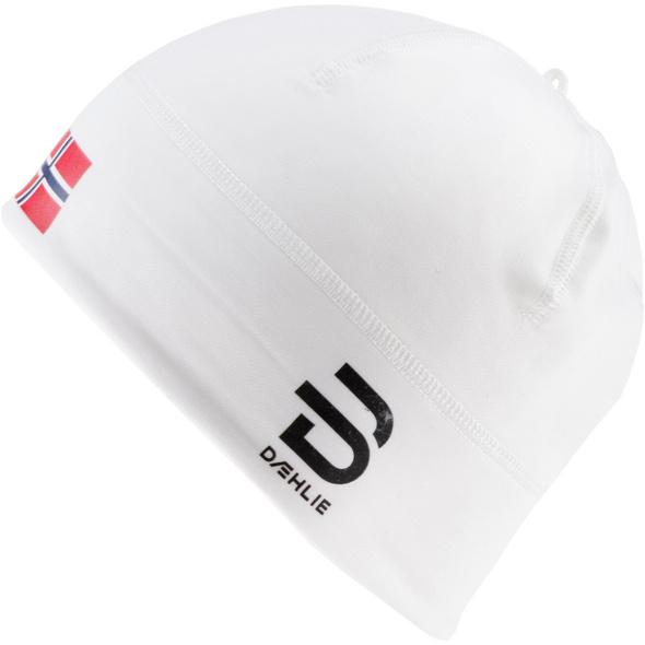 Björn Daehlie Flag Langlaufmütze