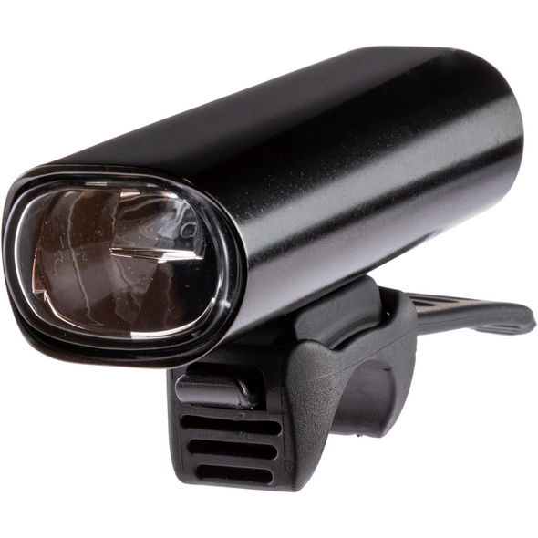 Lezyne Lite Drive Pro 115 Fahrradbeleuchtung