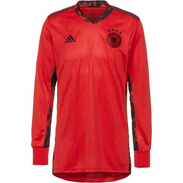 adidas DFB EM 2020 Torwarttrikot Herren
