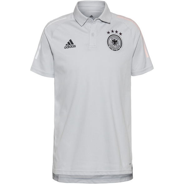adidas DFB EM 2021 Poloshirt Herren