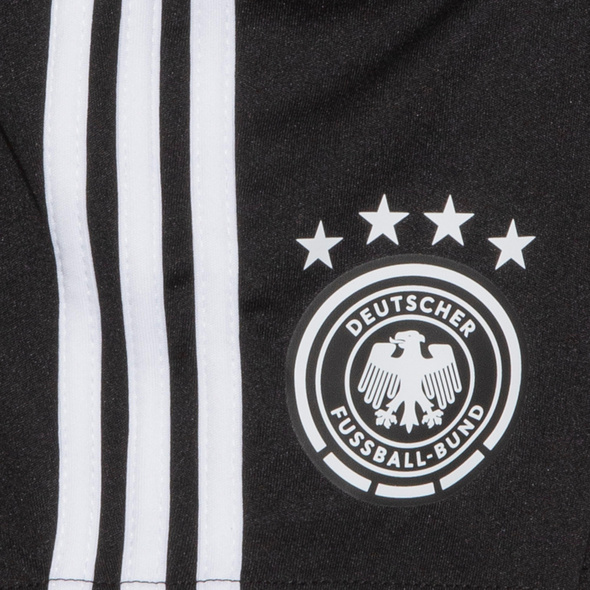 adidas DFB EM 2020 Heim Babykit Babyset Kinder