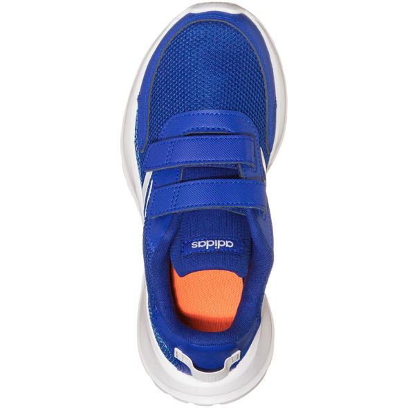 adidas Tensaur Run Laufschuhe Kinder