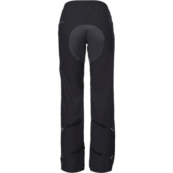 VAUDE Women's Drop Pants II Regenhose Damen
