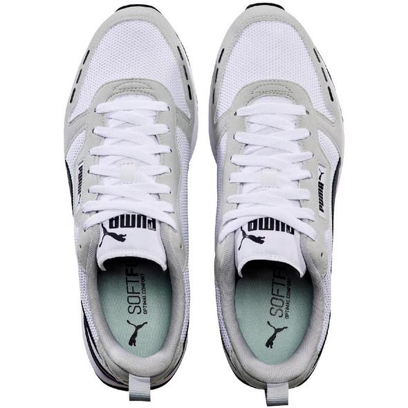 PUMA R78 Runner Sneaker Herren