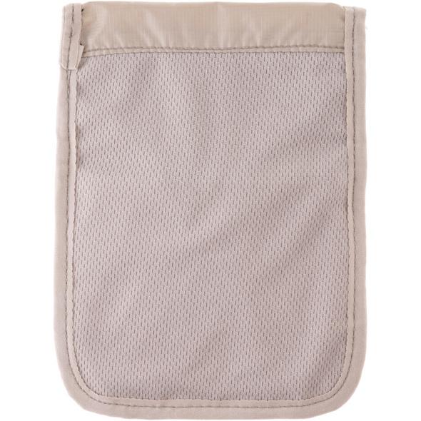 Deuter Security Wallet II RFID BLOCK Geldbeutel