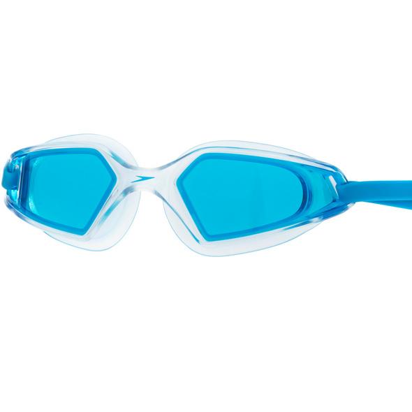 SPEEDO Hydropulse Schwimmbrille