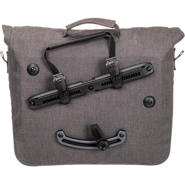 ORTLIEB Commuter-Bag Two Urban Fahrradtasche