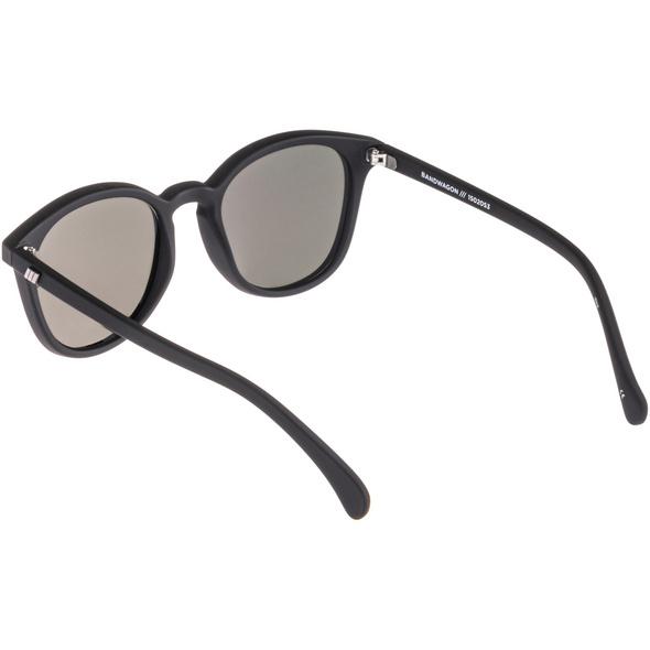 Le Specs Bandwagon Sonnenbrille